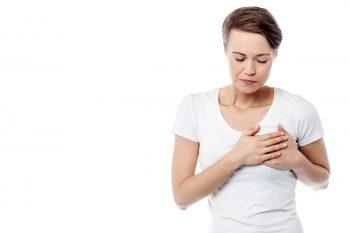 Profilaxia dietetică a bolilor cardiovasculare