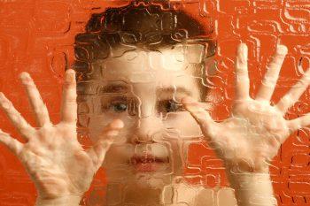 Terapia tulburării hiperkinetice cu deficit de atenție la copii