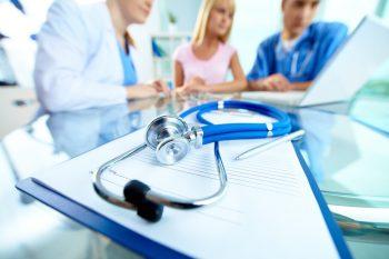 Noi opțiuni în tratamentul fisurilor anale