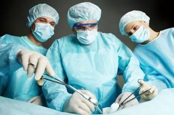 Laparoscopia, o alternativă viabilă la cura chirurgicală a herniei ventrale?