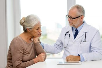 Noile principii ale comunicării medic-pacient în oncologie
