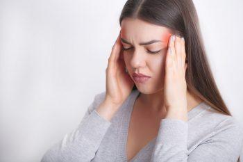 Tratament eficient împotriva migrenelor?