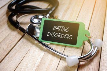 Tulburările de comportament alimentar