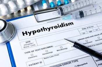Relația dintre diabetul zaharat de tip 2 și afecțiunile tiroidiene asociate