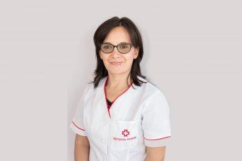 Interviu Dr. Mihaela Oros