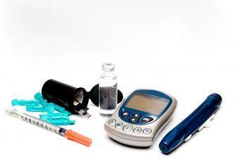 """""""Tatuajul"""" care monitorizează nivelul glicemiei"""