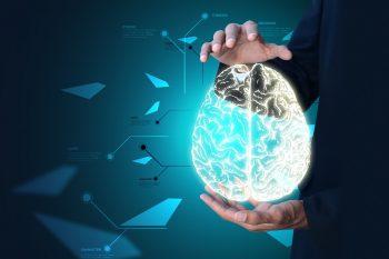 Inteligența artificială va fi folosită în spitale pentru depistarea unor boli grave