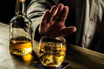 Cum afectează alcoolul ADN-ul