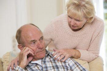 Nivelul crescut al hemoglobinei glicate, semn de Alzheimer
