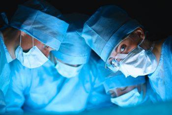 Patologia chirurgicală a diverticulului Meckel