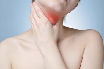 Neoplaziile endocrine multiple, partea I