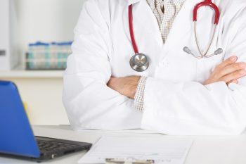 Docbook: reduceri de 50%, în luna martie, în clinicile partenere