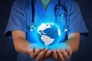 Noutăți în materie de joburi pentru personalul medical