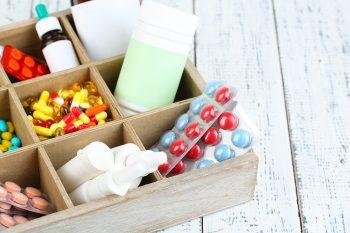 Medicamentele fabricate în România, recunoscute la nivel mondial
