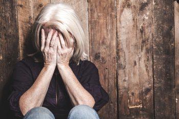 Somnolența pe parcursul zilei, semn de Alzheimer