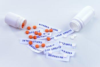 Interacţiuni medicamentoase care nu trebuie subestimate