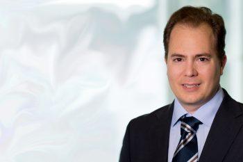 Interviu prof. dr. Wolfgang J. Köstler