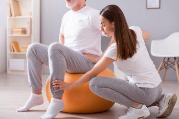 Patologia tendonului achilean: elemente de bază