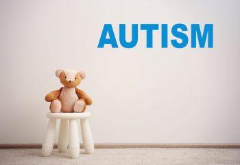 """Conferința """"Abordări consacrate și noi metode de tratament în terapia autismului la copil"""""""