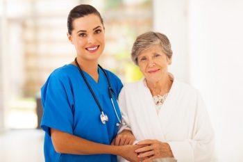 """Conferința """"Practici inovative integrate în îngrijirea pe termen îndelungat"""""""