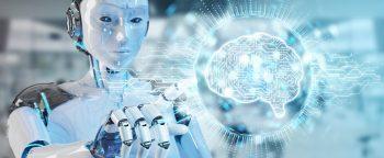Google a creat inteligența artificială care poate determina riscul de deces