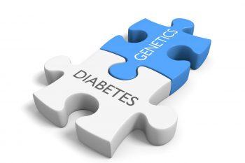 Bolile metabolice