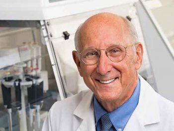 Premieră mondială: cancerul de sân vindecat prin imunoterapie!