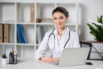 A II-a ediție a Conferinței Naționale Med Academy Women's Health