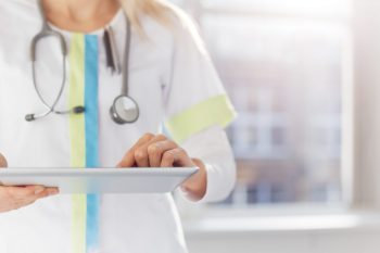 Tehnologia wireless care activează dispozitivele implantate în corp