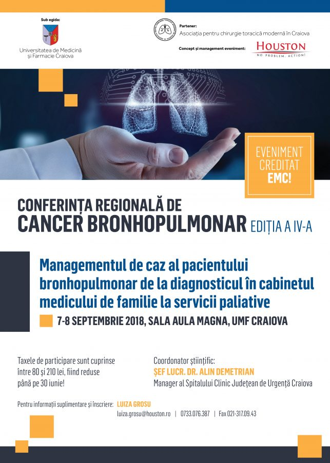 cancer-bronhopulmonar