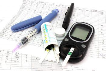 Un simplu implant medical ar putea vindeca diabetul!