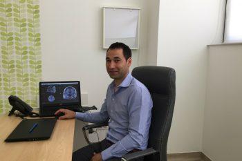 Interviu dr. Dorin Bică
