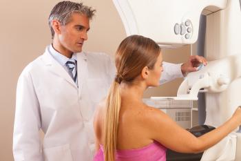 Diagnosticarea tumorilor de sân