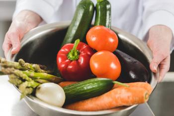 Rolul nutriției în ameliorarea simptomatologiei patologiei funcționale și litiazice biliare