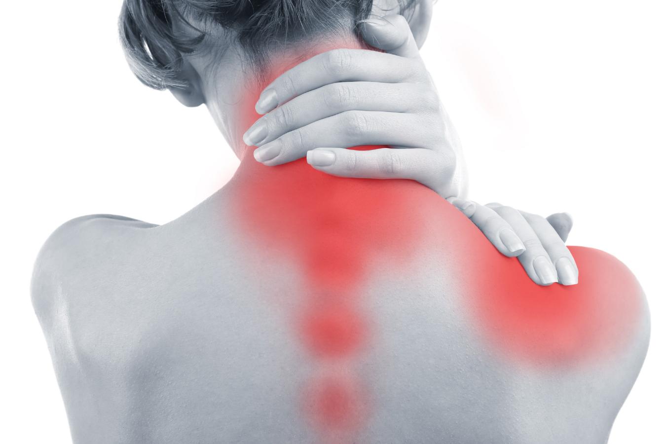 Artroza cervicala are tratament de stagnare? | sateleunitealeromaniei.ro