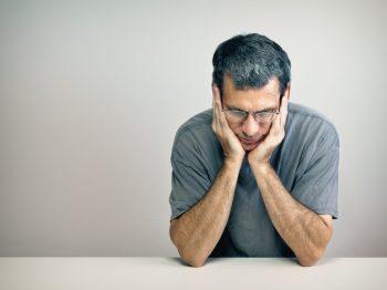"""Stresul, Anxietatea, Depresia"", ediția a VI-a"