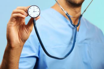 Cronoterapia: o abordare terapeutică insuficient exploatată