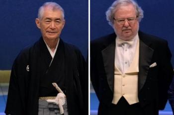 Cum au reacționat eroii luptei împotriva cancerului, după ce au câștigat Premiul Nobel