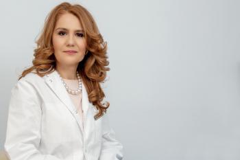 Interviu prof. univ. dr. Olga Simionescu