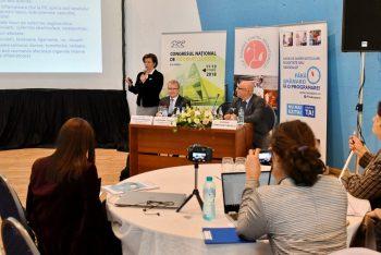 600.000 de români suferă de afecțiuni reumatice sau musculo-scheletale