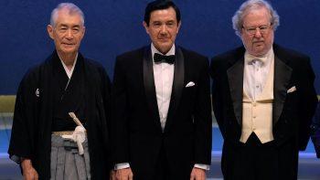 Lupta împotriva cancerului a fost răsplătită cu Premiul Nobel pentru Medicină!