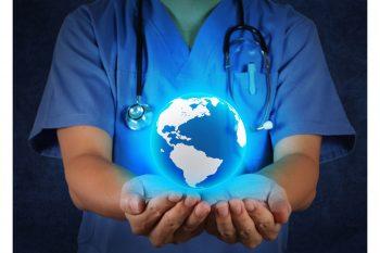 Descoperiri care au revoluționat medicina