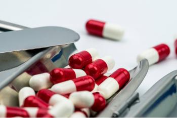 România, pe locul 5 în Europa la consumul de antibiotice