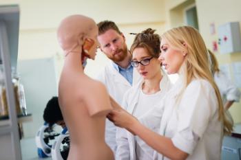 Curiozități medicale: de la fascinant la grotesc