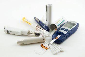 Ne așteaptă o criză a insulinei în următorii 12 ani?