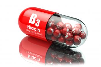 Nicotinamida şi potenţialele sale aplicaţii în diverse terapii