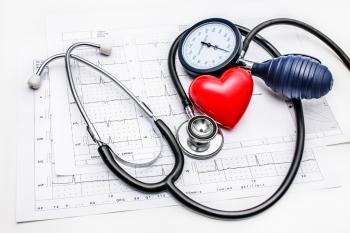 Hipertensiunea la vârstnici: efecte și management