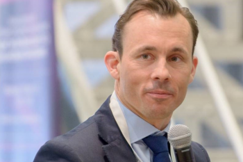 Interviu prof. univ. dr. Florian Fitzal