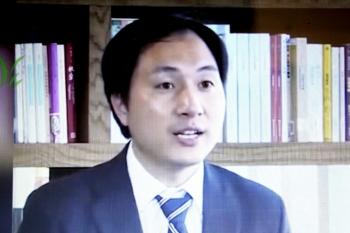 Copiii modificați genetic și dr. He Jiankui: un Frankenstein modern sau un geniu neînțeles?