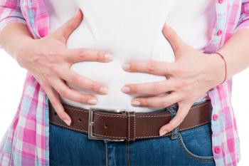Interacțiunea dietă – microfloră intestinală și starea de sănătate